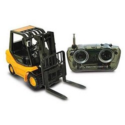 Buy AZ Importer TFL 6 Functions RC Mini Forklift