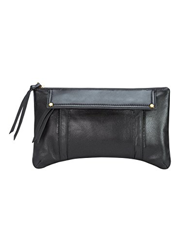 kismet-perforated-leather-clutch-complete-with-3-easy-access-exterior-pockets-and-rivet-studs