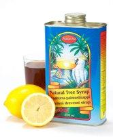 Lemon Detox Madal Bal Tree Syrup (500ml)