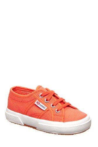 Superga Kids' 2750 Jcot S0003c0 Sneaker