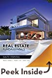 img - for Real Estate Fundamentals, 9th Edition book / textbook / text book