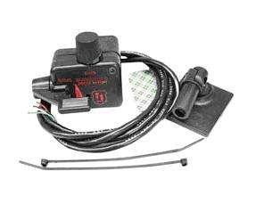 12 Volt Vacuum Pump front-12706