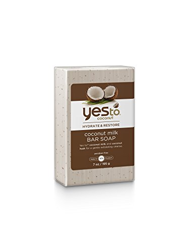 yes-to-coconut-hydrate-and-restore-milk-bar-soap-coconut-70-ounce