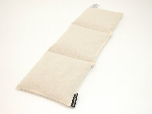 wheatybags-original-super-large-microwave-heat-pack-for-pain-relief-natural-cotton-unscented