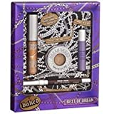 Best of Urban by Urban Decay 'Baked' Make-up Setby Urban Decay