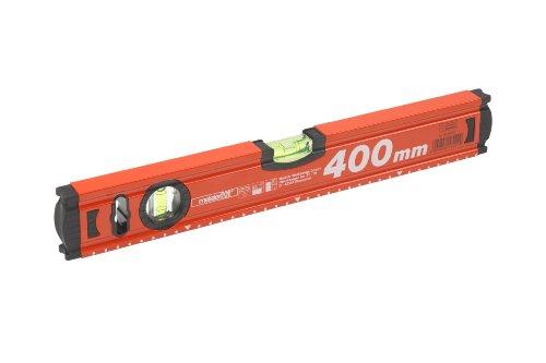 Meister-Wasserwaage-400-mm-10-mmm-6160000