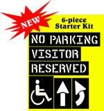 6-piece-parking-lot-starter-kit-starter-kit-60-mil-ultraflex-ind