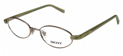 DKNYDKNY 6222 color 714 Eyeglasses