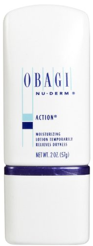 Obagi Nu-Derm Action-2 Oz
