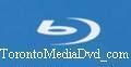 torontomediadvd_com