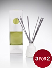 Conran Lime & Lilly Diffuser Sticks