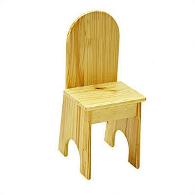 Stupendous Kids Desk Chair Finish Pastel Yellow Obikated Ncnpc Chair Design For Home Ncnpcorg