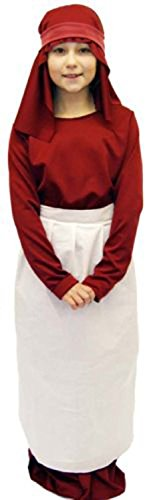 nativity-bible-christmas-world-book-day-mrs-innkeeper-childs-fancy-dress-costume-all-ages-5-6-years