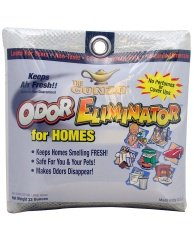 Gonzo Home Odor Eliminator 2lb Bag
