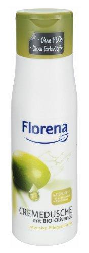 florena-duschpflege-creme-ol-dusche-mit-bio-olivenol-250ml