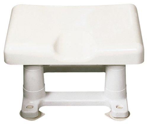 NRS Ailsa Bath Seat 8 Inch