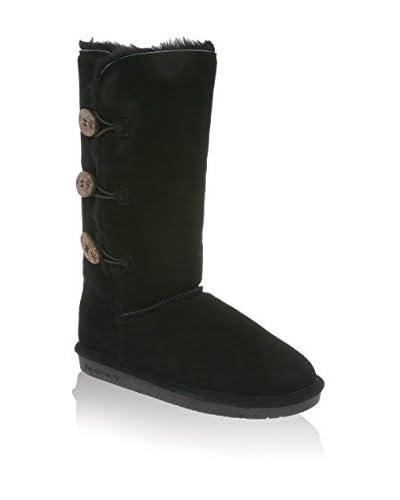 Bearpaw Botas de invierno Lauren