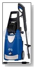 AR Blue Clean AR 388 Reviews