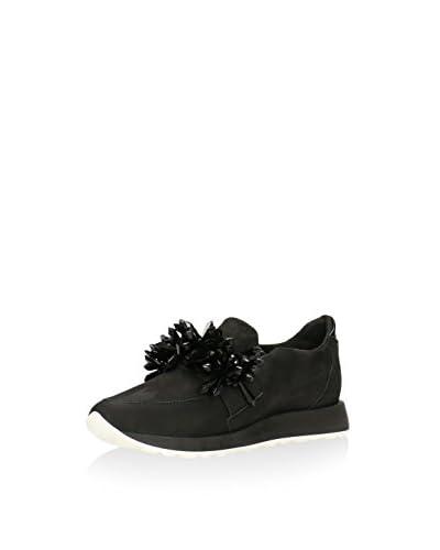 GINO ROSSI Zapatillas Negro EU 40