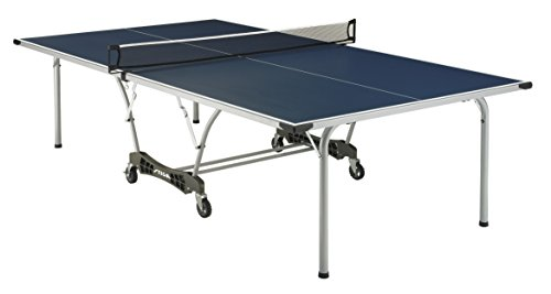 STIGA Coronado Outdoor Table Tennis Table