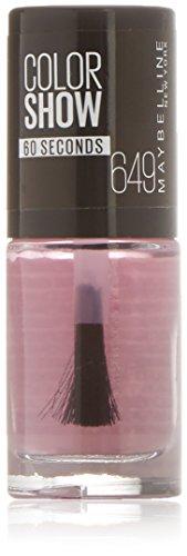 maybelline-esmalte-de-unas-color-show-649-clear-shine