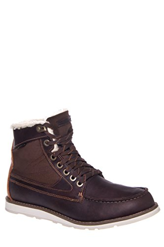 Men's Garde Stovel Vinter Boot