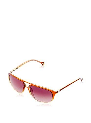ermenegildo-zegna-sunglasses-sz3511e-08yk-aviator-brown-frame