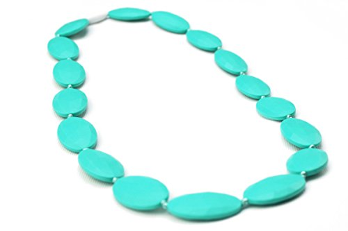 -Baby-Teething-Necklace-Nursing-Teething-Pain-Reduce-for-Babies-Front-and-Molar-Teether-BPA-Free-Certified-