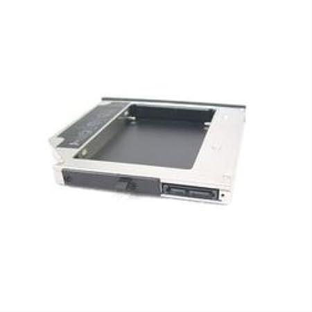 MicroStorage 2:nd bay HD Kit SATA 12,7mm, 0A65623