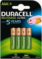 duracell-precharged-rechargeable-aaa-batteries-850mah-4-pack