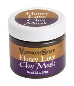 vermont-organics-honey-love-clay-beauty-mask-35-oz