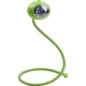 Led Flexlight Green Eye 140665G