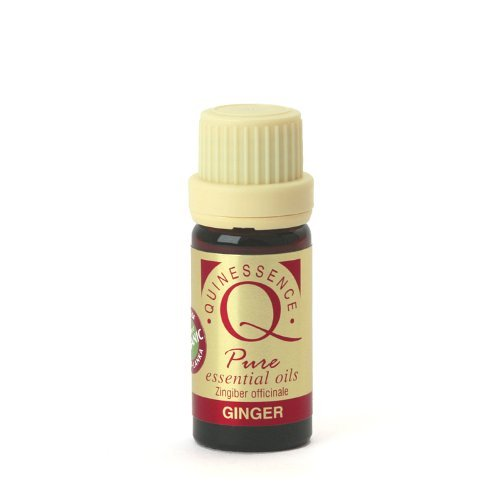 ginger-essential-oil-certified-organic-10ml-by-quinessence-aromatherapy