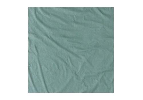 Cocoon-CoolMax-Blanket