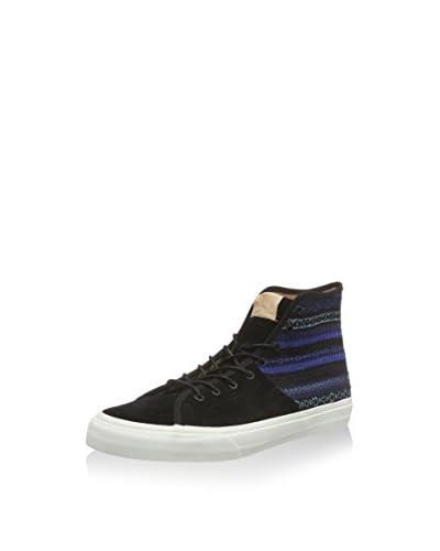 Vans Hightop Sneaker U Sk8 Hi-Decon Spt C