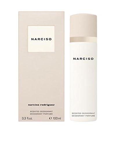 Narciso Rodriguez Desodorante Spray Narciso 100 ml