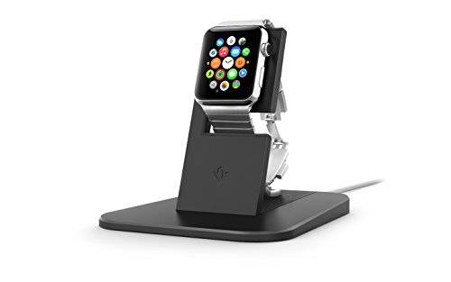 Apple Watch Computers