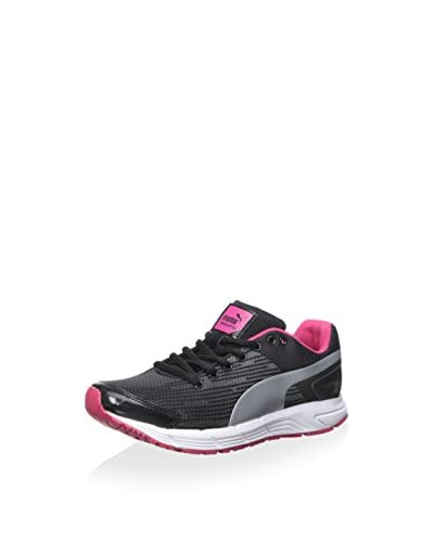 PUMA Women's Sequence Sneaker