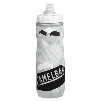 CamelBak Podium Ice Bottle (21 -Ounce)