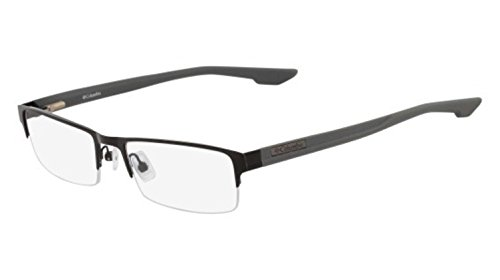 burbury glasses  eyeglasses columbia c3006