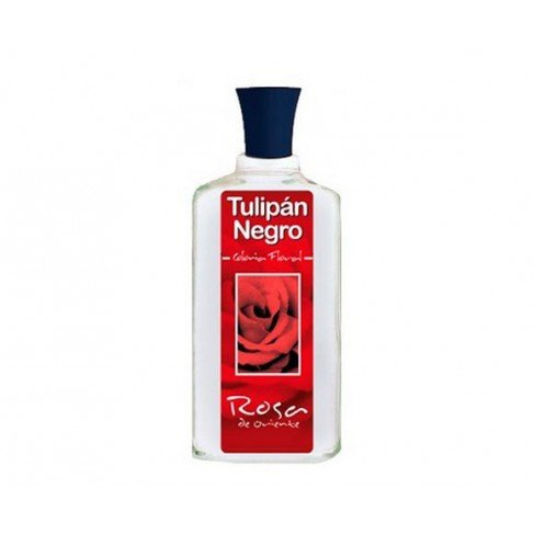 Tulipan Negro Rosa de Oriente edc 250 ml