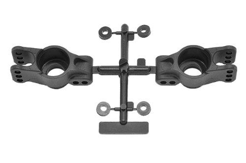 Axial AX80104 EXO Rear Hub Set - 1