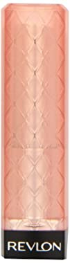 REVLON Colorburst Lip Butter Peach Parfait 0.09 Ounce