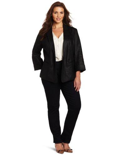 Anne Klein женщин's Plus-Size