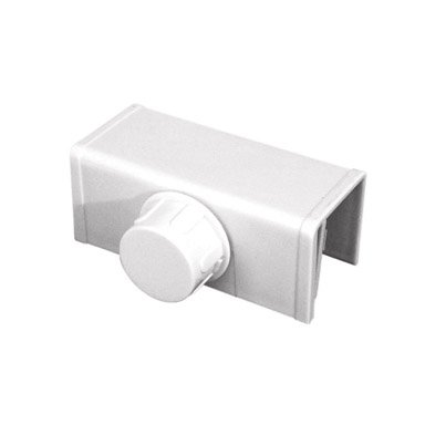 Safety-First-Folding-Door-Lock
