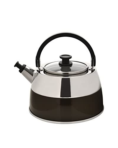 BergHOFF Virgo 2.6-Qt. Whistling Kettle