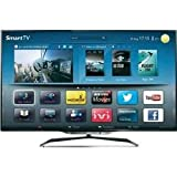 Philips 55PFL8008S 55 -inch LCD 1080 pixels 3D TV