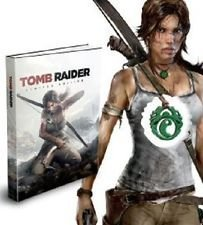 tomb-raider-limited-edition-guide-nla-by-pearson-education