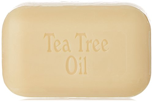 soapworks-tea-tree-oil-soap-110-grams