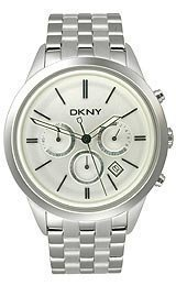 DKNY Men's Watch NY1436
